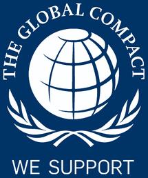 Eagle's Flight soutient Global Compact