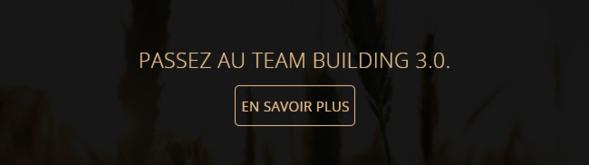 Team Building : Go Team